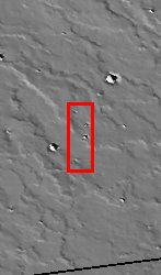 figure 1 for PIA06458