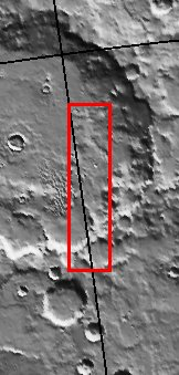 figure 1 for PIA06732