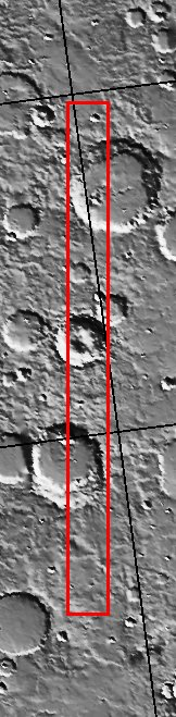 figure 1 for PIA06734