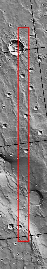 figure 1 for PIA06742