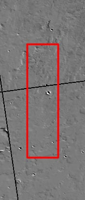 figure 1 for PIA06823