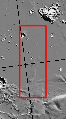 figure 1 for PIA06824