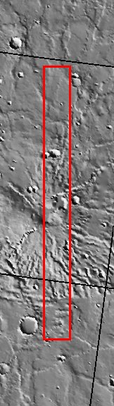 figure 1 for PIA06946