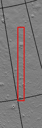figure 1 for PIA07014