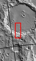 figure 1 for PIA07037