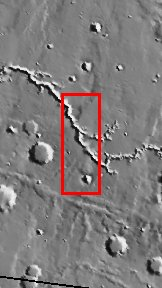 figure 1 for PIA07158
