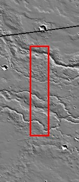 figure 1 for PIA07159