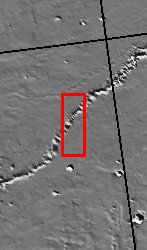 figure 1 for PIA07162