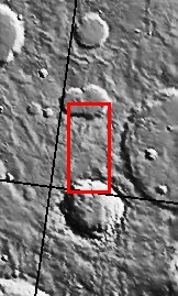 figure 1 for PIA07165