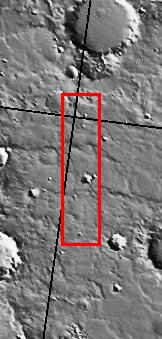 figure 1 for PIA07166