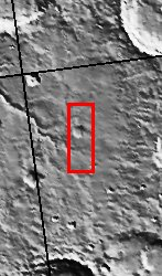figure 1 for PIA07173