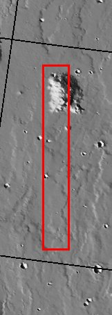 figure 1 for PIA07175