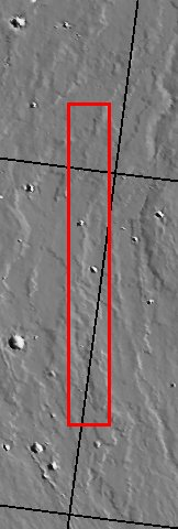 figure 1 for PIA07176