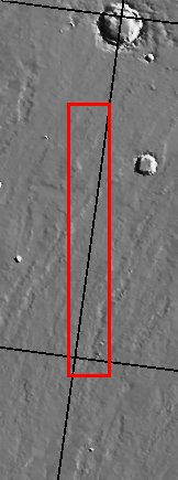 figure 1 for PIA07177