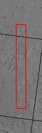 figure 1 for PIA07178