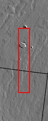 figure 1 for PIA07179