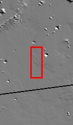 figure 1 for PIA07181