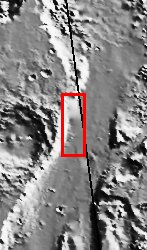figure 1 for PIA07283
