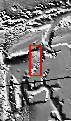 figure 1 for PIA07916