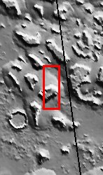 figure 1 for PIA07954