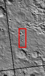 figure 1 for PIA07974