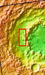 Context image for PIA08026 Dunes
