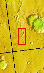 Context image for PIA08035 Nanedi Vallis
