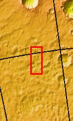 Context image for PIA08062 Etched Layers