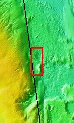 Context image for PIA08073 Medusae Fossae