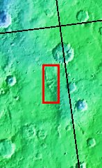 Context image for PIA08086 Winding Channel