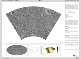 Click here for larger version of PIA08418 Dido Region (Sd-11)