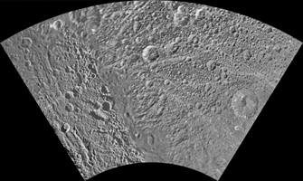 Click here for larger version of PIA08418 Unlabeled Sabinus Terrain Section
