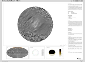 Click here for larger version of PIA08418 Dione Region (Sd-1)