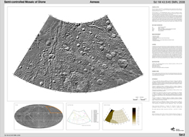 Click here for larger version of PIA08418 Aeneas Region (Sd-2)