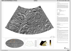 Click here for larger version of PIA08418 Latinus Region (Sd-4)