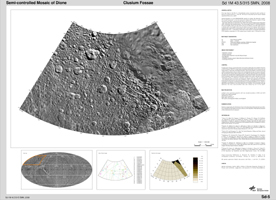 Click here for larger version of PIA08418 Clusium Fossae Region (Sd-5)
