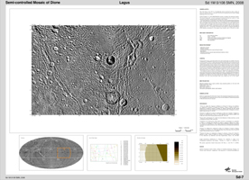 Click here for larger version of PIA08418 Lagus Region (Sd-7)