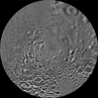 Click here for larger version of PIA08419 Unlabeled Sindbad Terrain Section