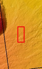 Context image for PIA08692 Tharsis Lava Flows