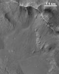 Click here for figure 2 of PIA08709 Mutch Crater