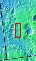 Context image for PIA08759 Arabia Terra