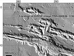 Click here for larger annotated figure 3 of PIA09190