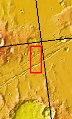 Context image for PIA09280 Sirenum Fossae