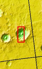 Context image for PIA09292 Dune Types