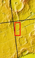 Context image for PIA09297 Fractures