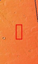 Context image for PIA09298 Windstreak