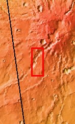 Context image for PIA09301 Channel