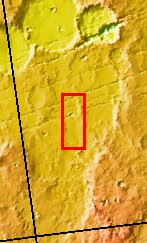 Context image for PIA09305 Fractures