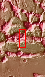 Context image for PIA09468 Noctis Labyrinthus