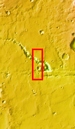 Context image for PIA09992 Her Desher Vallis